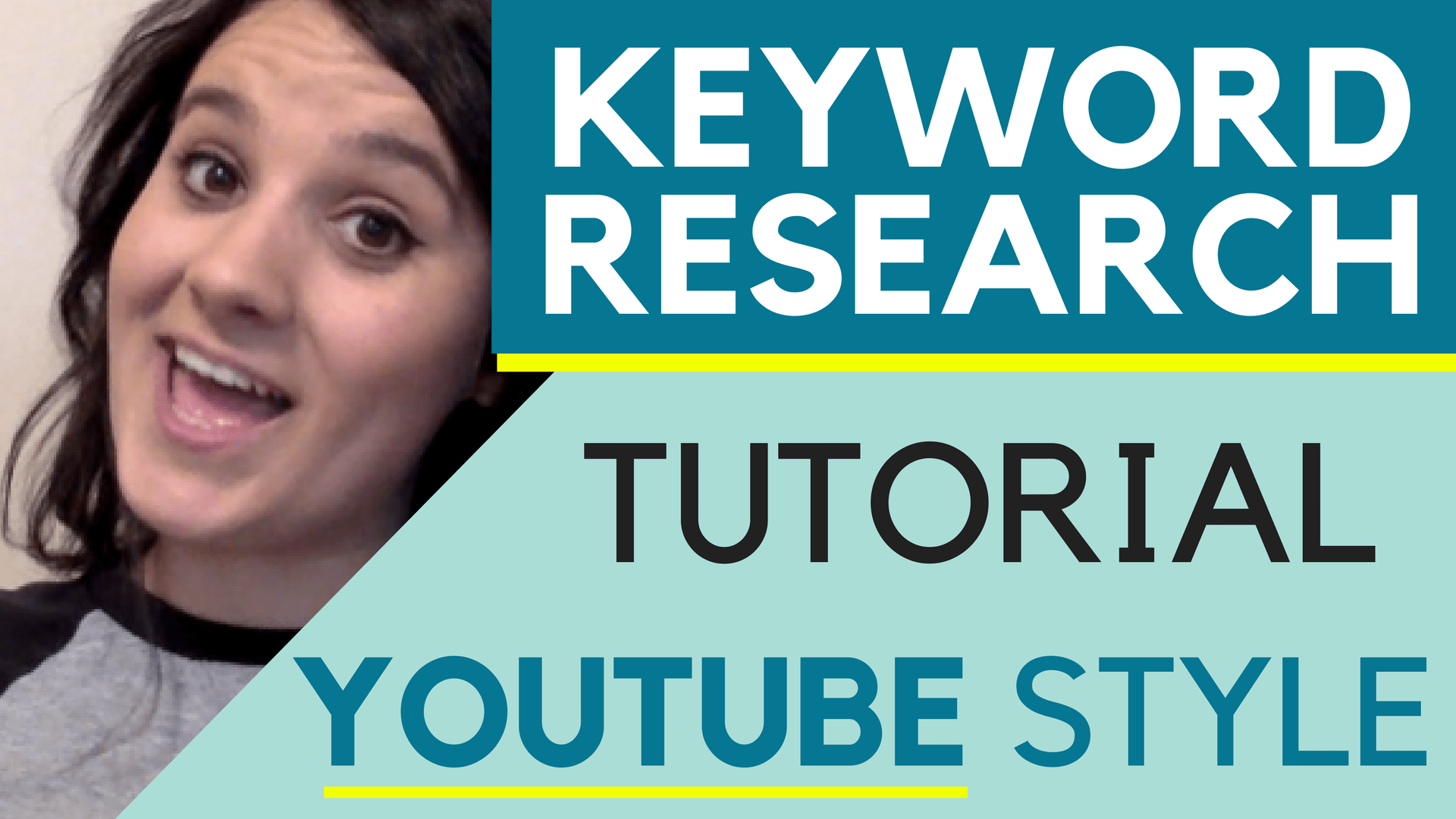 research tutorial Writing a good research question the following unit will discuss the basics of how to develop a good research questions and will provide examples of well-designed.