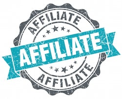 clickfunnels affiliate commission