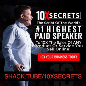 10x business boot camp
