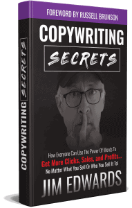 Copywriting Secrets Book Review